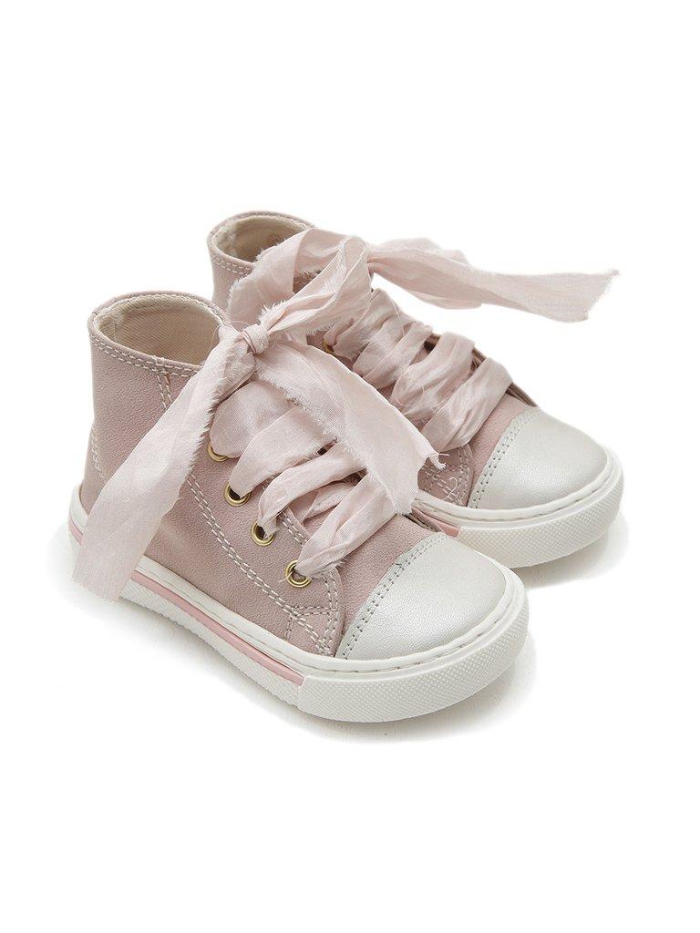 shoes-girls0001-1