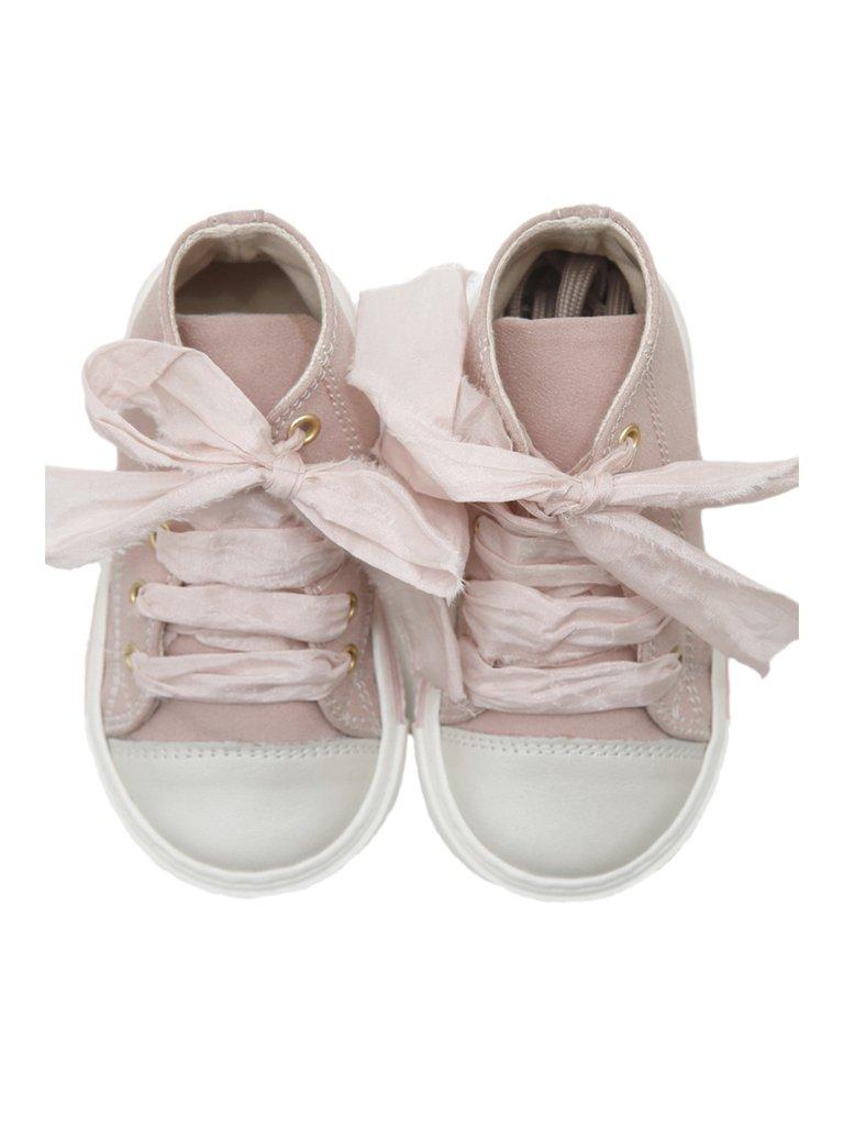 shoes-girls0001-2