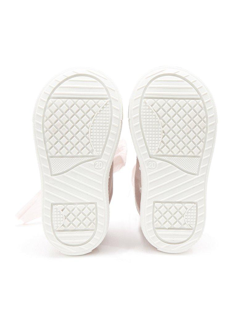 shoes-girls0001-3