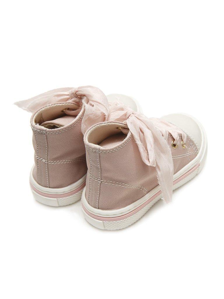 shoes-girls0001-4