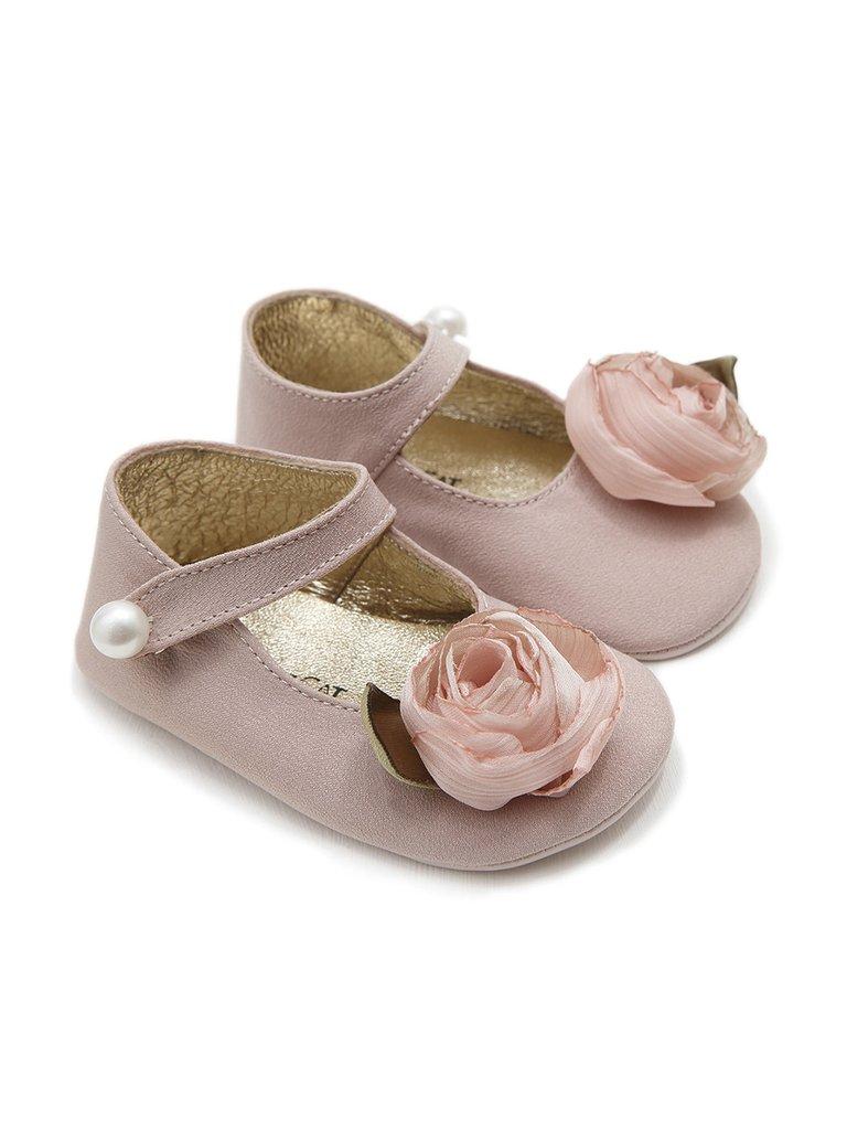 shoes-girls0003-1