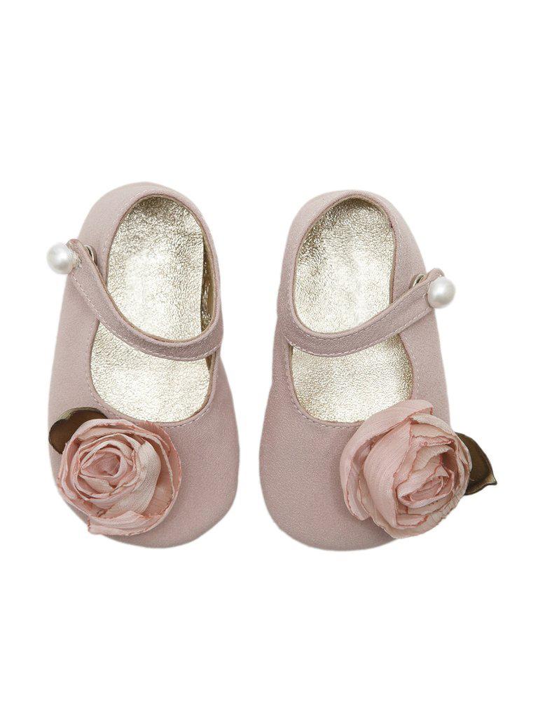 shoes-girls0003-2