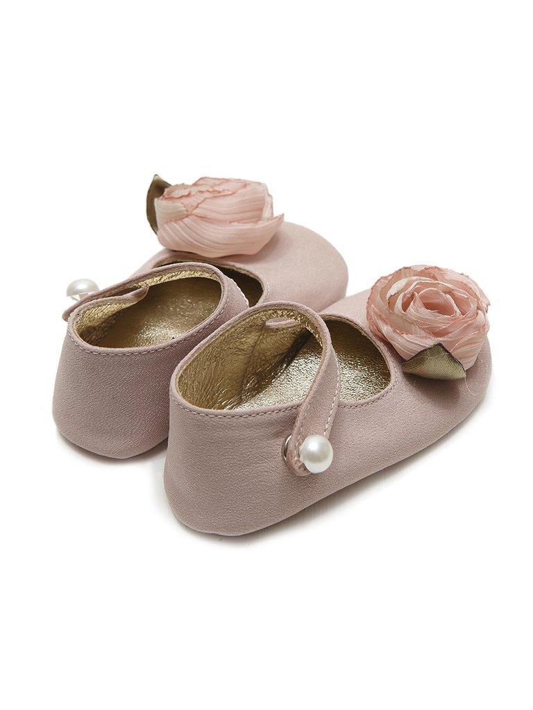 shoes-girls0003-3