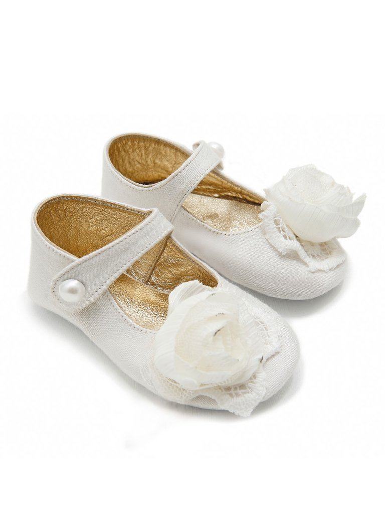 shoes-girls0004-1