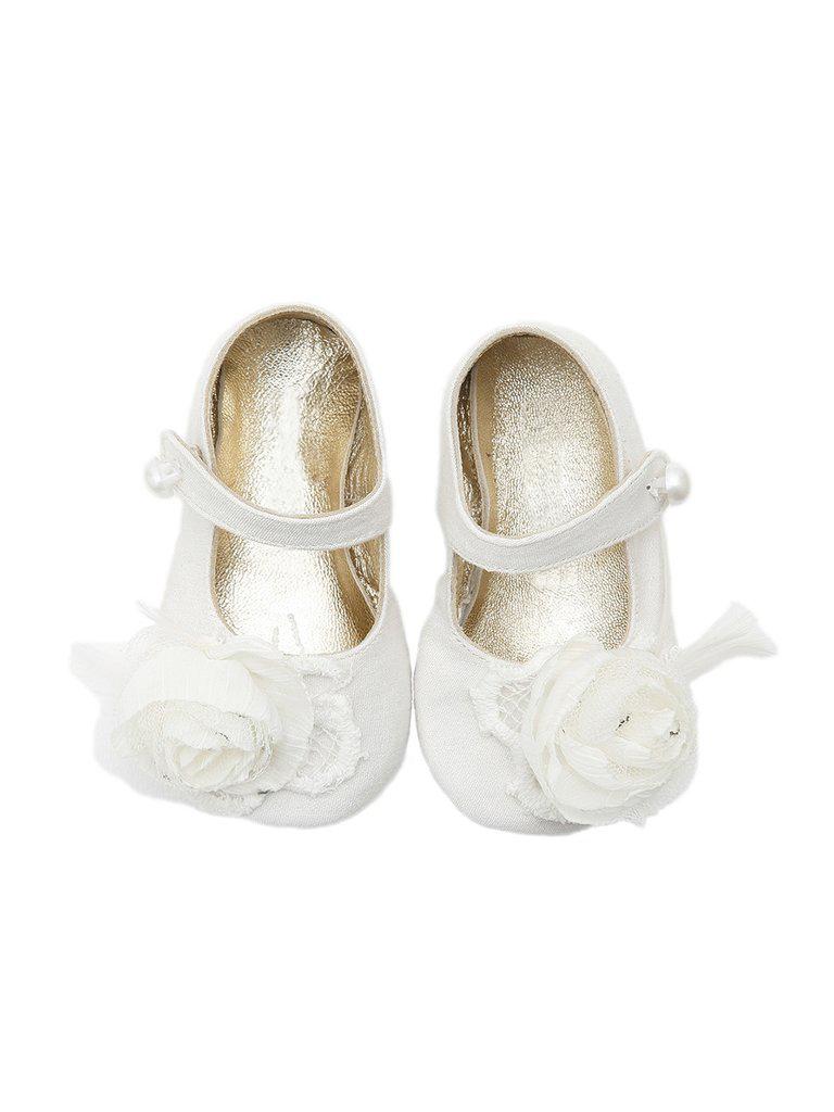 shoes-girls0004-2