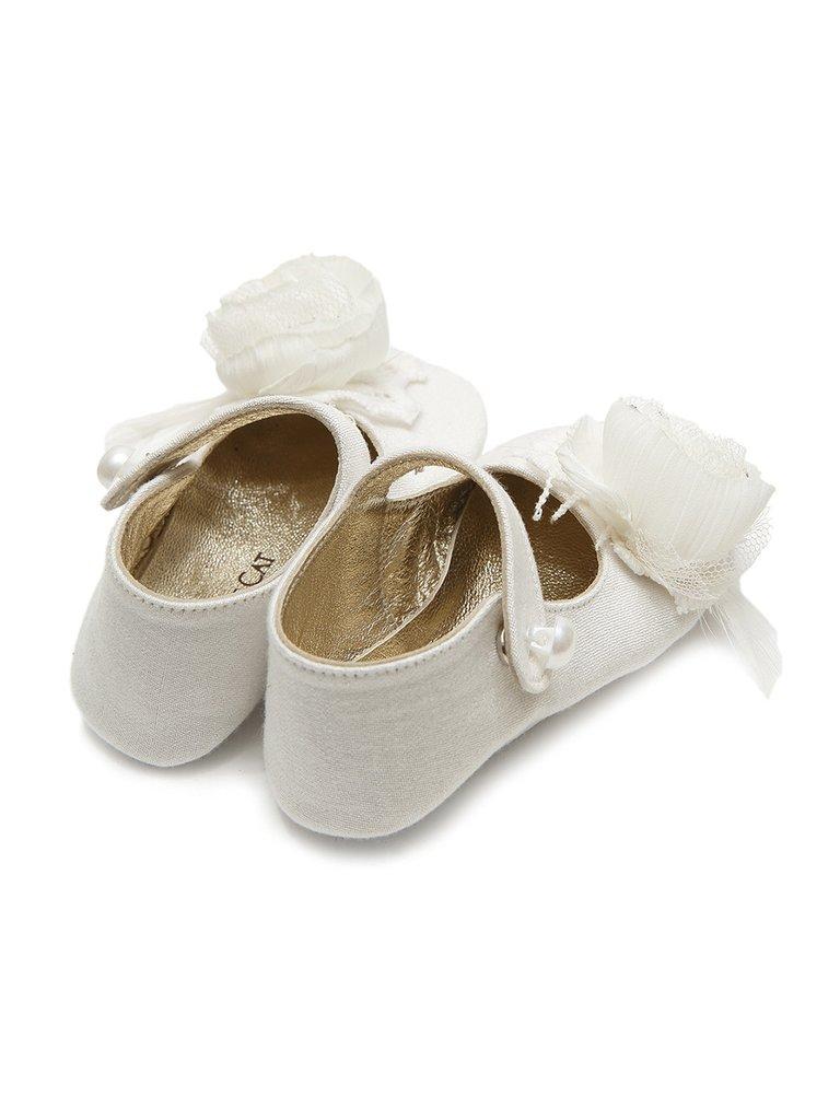 shoes-girls0004-3