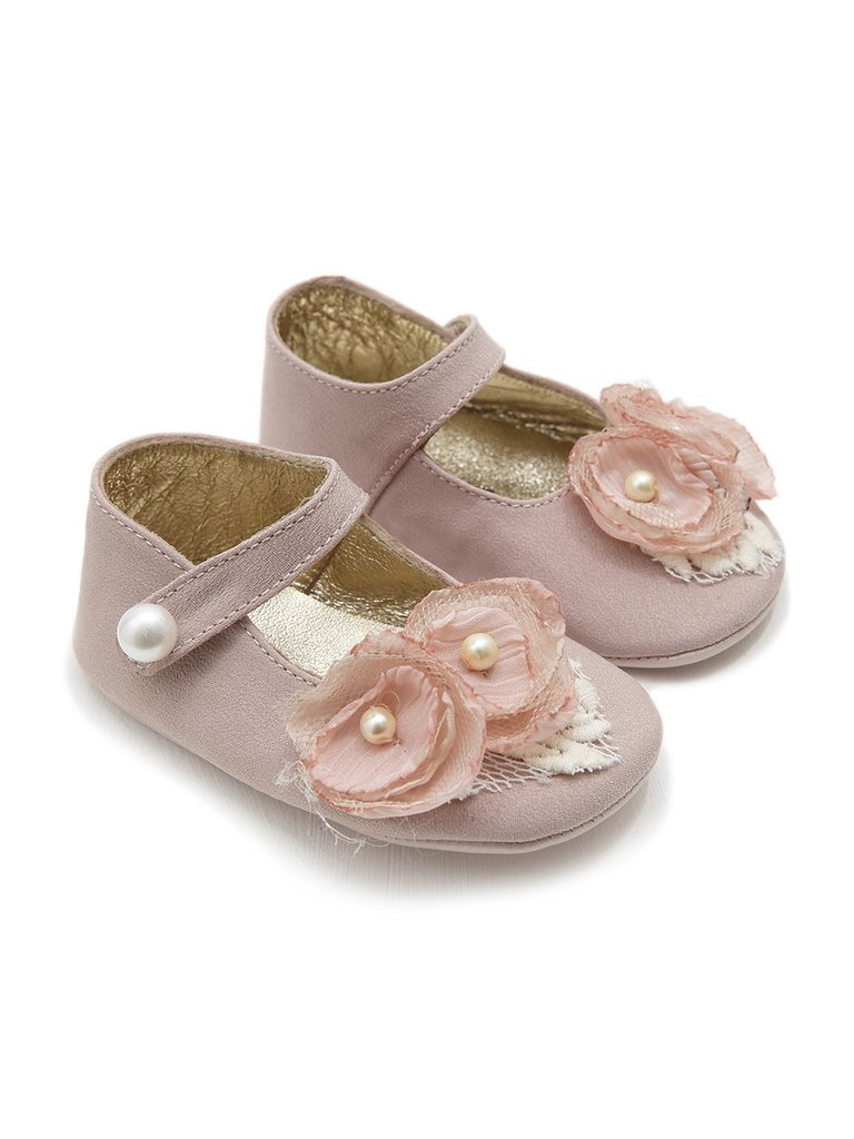 shoes-girls0005-1