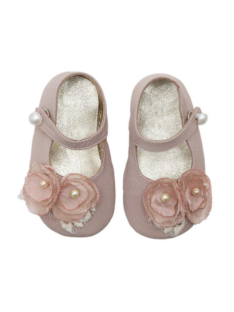 shoes-girls0005-2