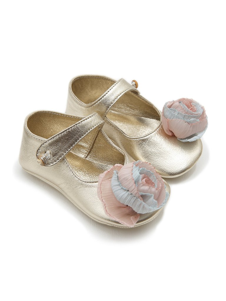 shoes-girls0006-1
