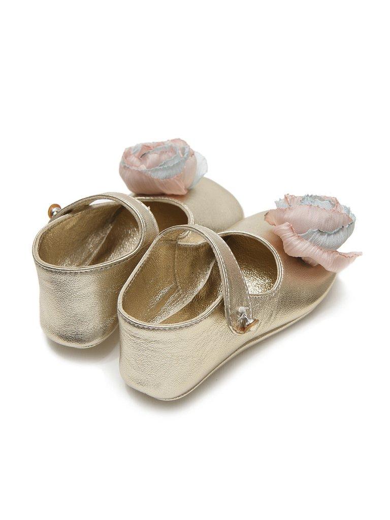 shoes-girls0006-3