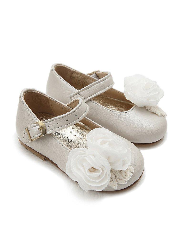 shoes-girls0007-1