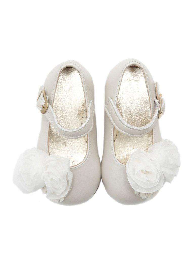 shoes-girls0007-2