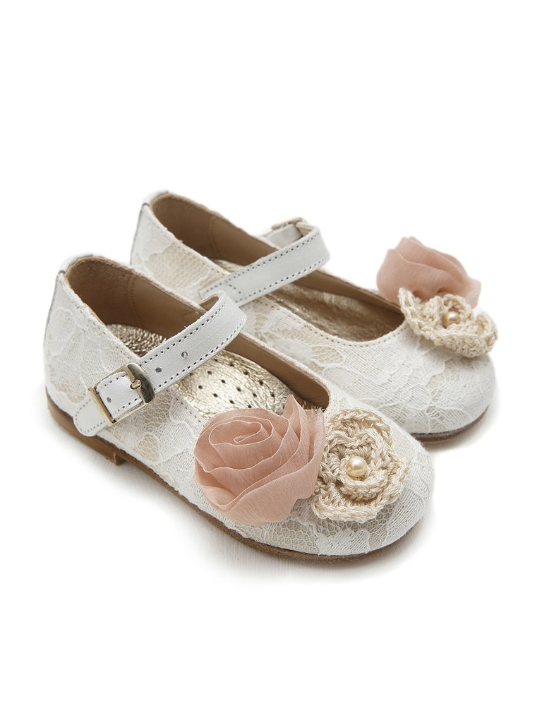 shoes-girls0008-1
