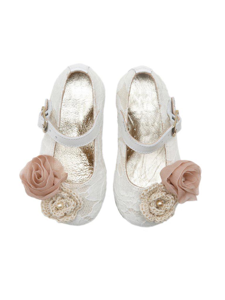 shoes-girls0008-2