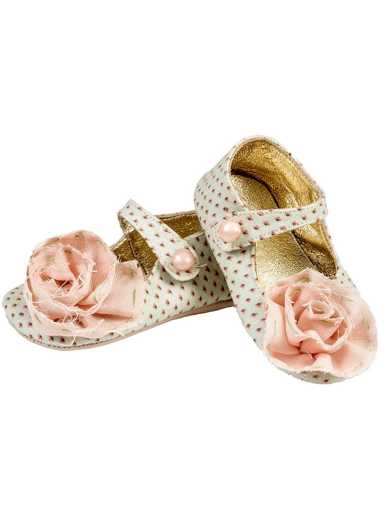 shoes-girls0013-2