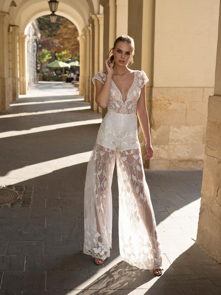 2019-weddingDress09-2