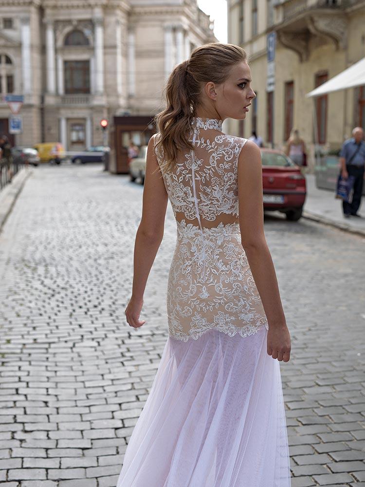 2019-weddingDress14-2
