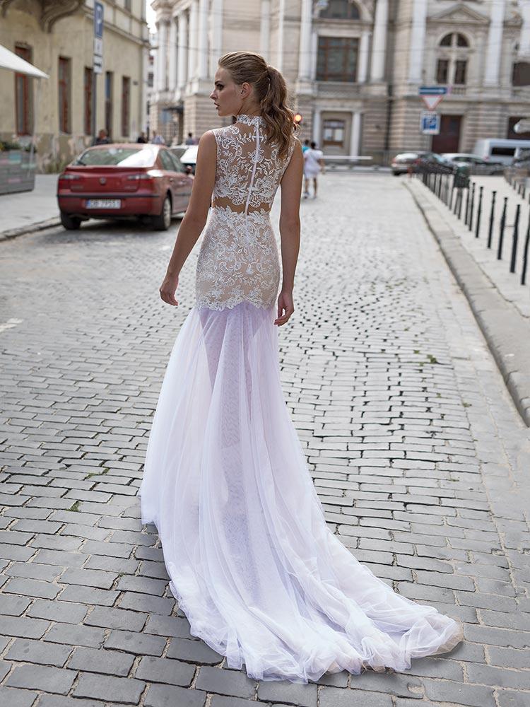 2019-weddingDress14-3