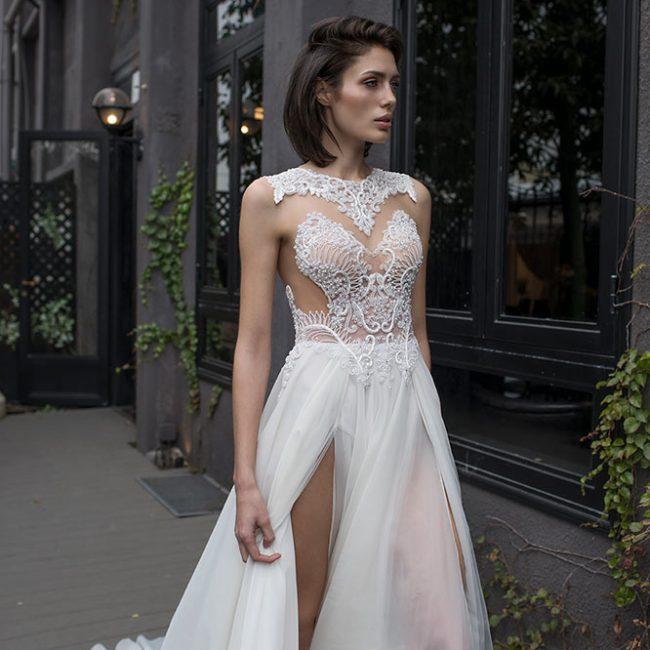02d9201e2e98 Lily Archontaki Brides – Wedding Atelieur