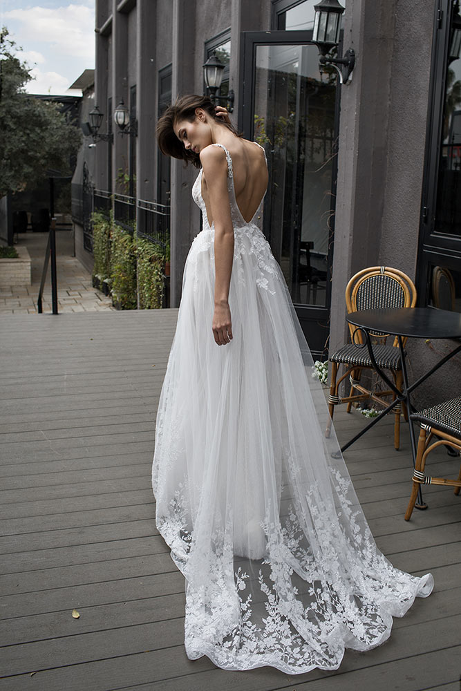 2019-weddingDress25-3