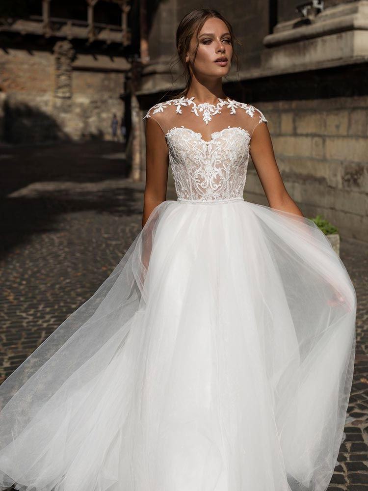 2019-weddingDress62-2