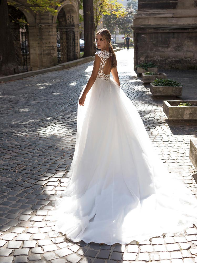 2019-weddingDress62-4
